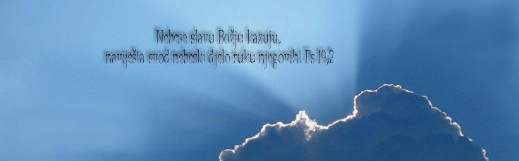 Psalam 19,2