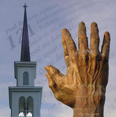 Crkva-Biblija-molitva