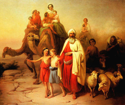 Abraham-Molnar-1885.