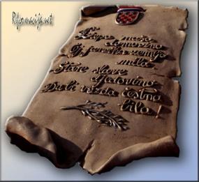 Hrvatska himna
