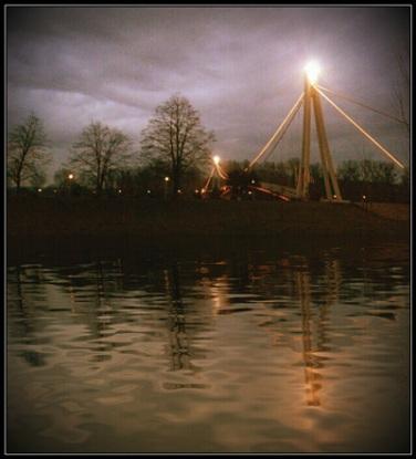 Osječki most