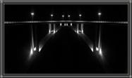 Most u centar