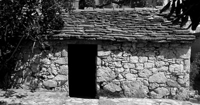 Kućica