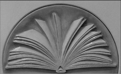 Otvorena-knjiga