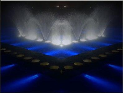 San fontane