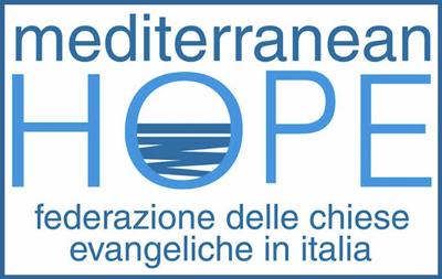 Mediteran-Hope