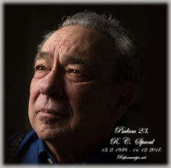 R.S.Sproul